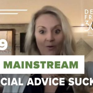 How to Recognize Heinous Financial Advice with Danielle Park