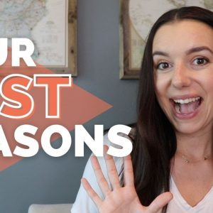 7 Reasons to Stay Motivated on Your Debt Free Journey