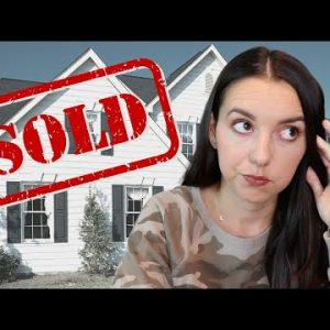 The Number One Reason Millennials Can't Buy a Home